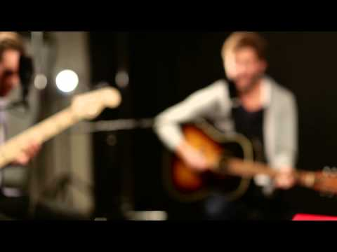 """""""Overcome"""" from New Life Worship (OFFICIAL ACOUSTIC PERFORMANCE)"""