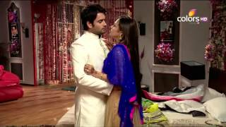 Madhubala   29th May 2013   Full Episode HD