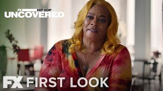 Hip Hop Uncovered   First Look   FX