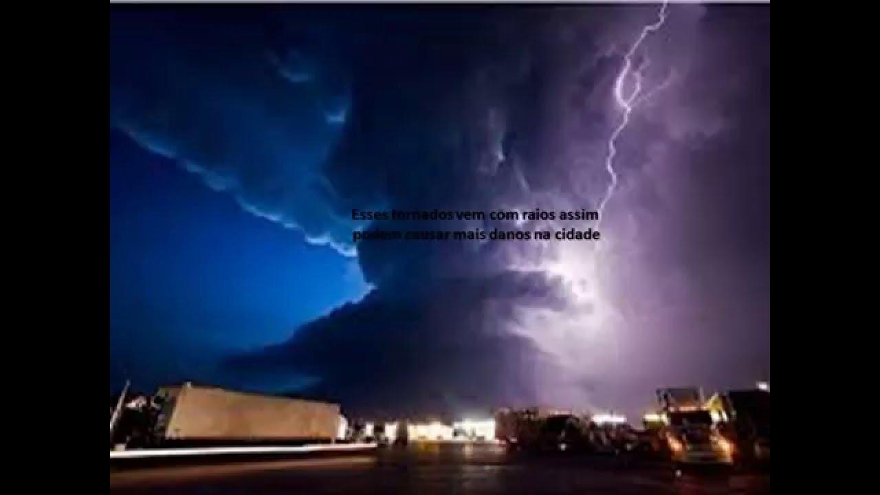 tornados f5 - YouTube