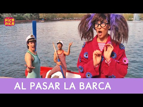 MC DAVO - VIDEO LYRIC ¨LA PROPUESTA¨ FT SMOKY from YouTube · Duration:  3 minutes 24 seconds