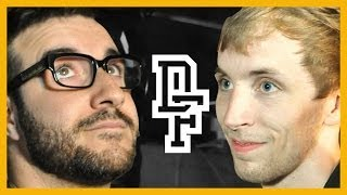 MOS PROB VS SOUL | Don't Flop Rap Battle