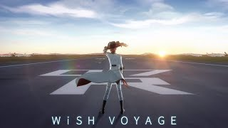 Download lagu アイドリッシュセブン『WiSH VOYAGE/IDOLiSH7』MV FULL