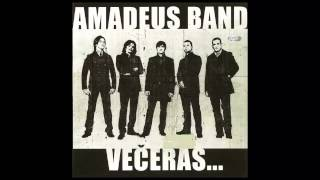 Amadeus Band - Mislis li na mene - (Audio 2007) HD
