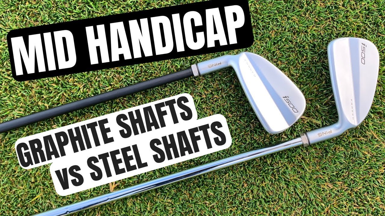 GOLF CLUB SHAFTS FOR WINDOWS 7 DRIVERS DOWNLOAD (2019)