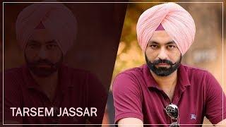 Tarsem Jassar - Happy Mood I Comedy - Sardar Mohammad I GABRUU.COM
