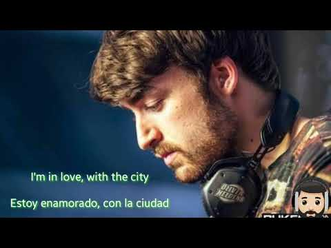 What The Funk - Oliver Heldens Ft. Dany Shah (Sub Español)
