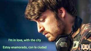 What The Funk Oliver Heldens Ft Dany Shah Sub Español