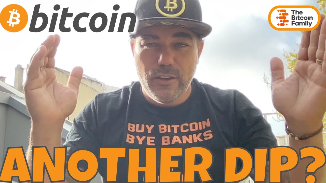 Download WILL BITCOIN DROP TO 38K?? THE ANSWER CAN BE FOUND  IN THESE CHARTS!!