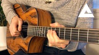 Video Solo Training #2 - Acoustician download MP3, 3GP, MP4, WEBM, AVI, FLV April 2018