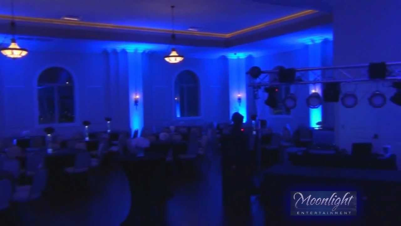DJ Gig Log Wedding Victoria Texas djs   TX  Spring Creek Event Center Victoria  TXDJ Gig Log Wedding Victoria Texas djs   TX  Spring Creek Event  . Hall Lighting Victoria Texas. Home Design Ideas
