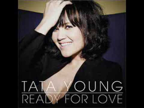 Tata Young - My Bloody Valentine (with Lyrics)