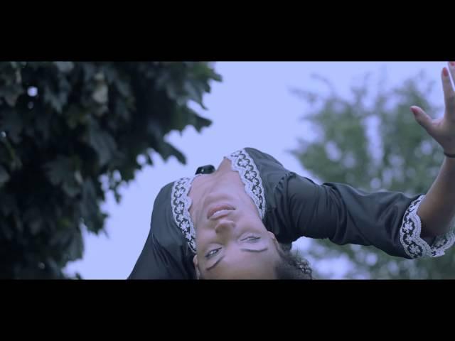 Jonas - Tror Du Nu På Kærlighed (Official video)