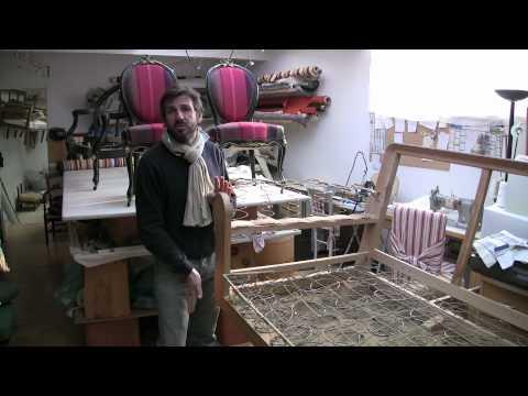 Bon plan pour un canap youtube - Faire un canape avec un lit ...