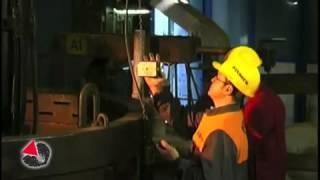 INDECO - завод производитель навесной техники на экскаваторы(INDECO - завод производитель навесной техники на экскаваторы. Гидромолот INDECO (Индеко) отличается от аналогичн..., 2014-01-31T10:13:40.000Z)