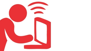 Cara pakai satpol app fix set jarak di gobis 210