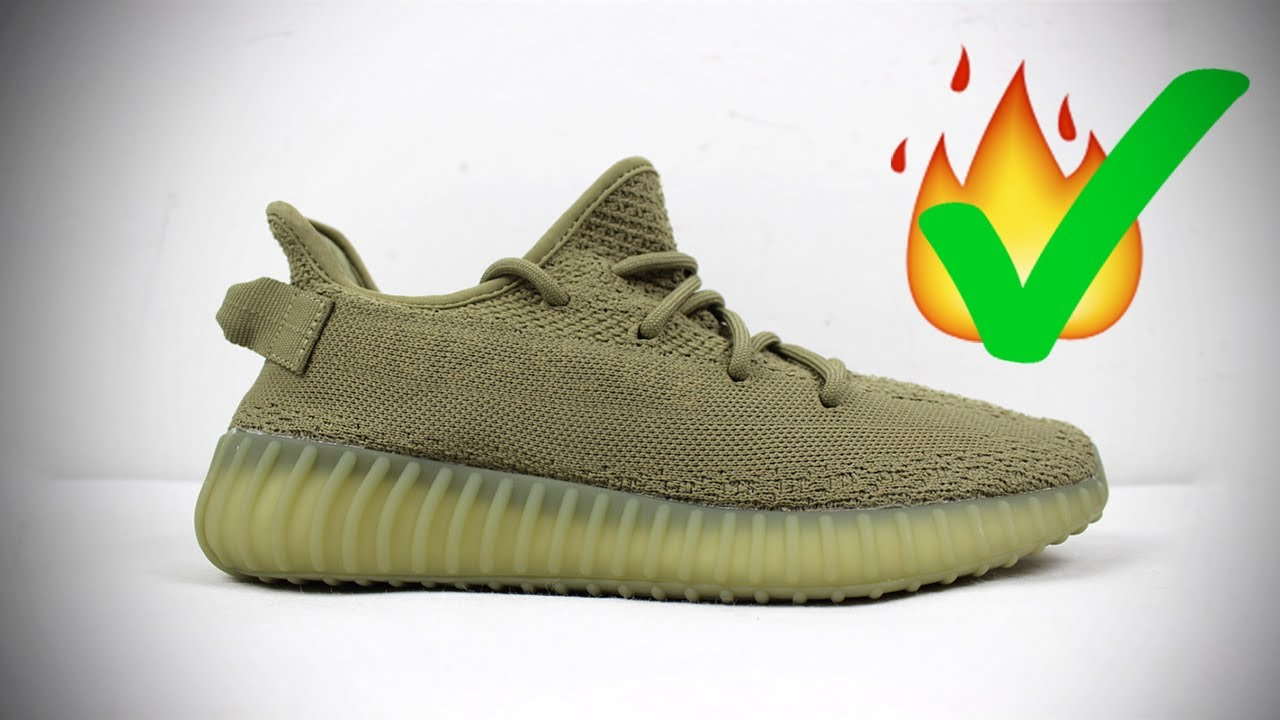 yeezy boost adidas confirmed app youtube adidas nmd for sale ebay