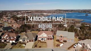74 Rochdale Place - Video Walk Through