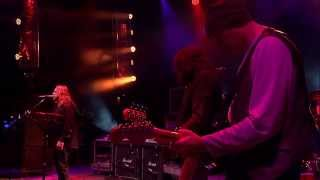Funny Little Tragedy (Live at Mountain Jam) | Gov't Mule | Shout!