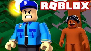 TROL'S CAMPAIGN CHALLENGE in ROBLOX 😆😂