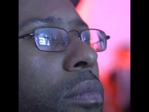 Geoffrey Fletcher  the Imagination Series at Tribeca Film Festival 2014
