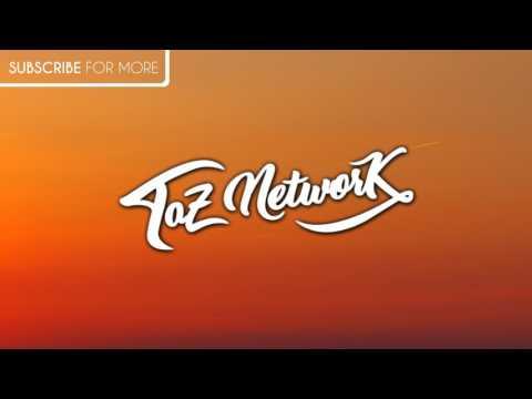 Zedd, Alessia Cara - Stay (Jonas Blue Remix) [Premiere]