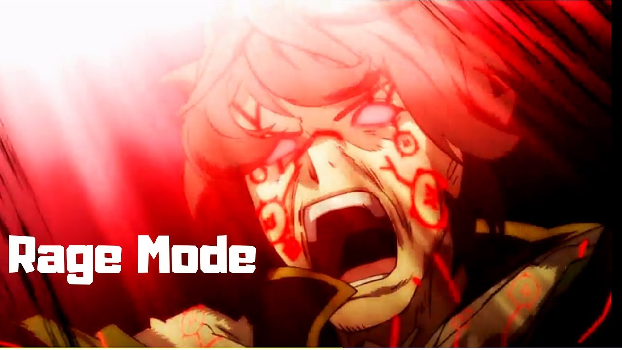 Download Naofumi Activates Rage Mode | The Rising of the Shield Hero Episode 8 Review