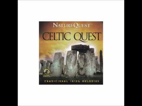 Celtic quest trump for Celtic quest fishing port jefferson ny