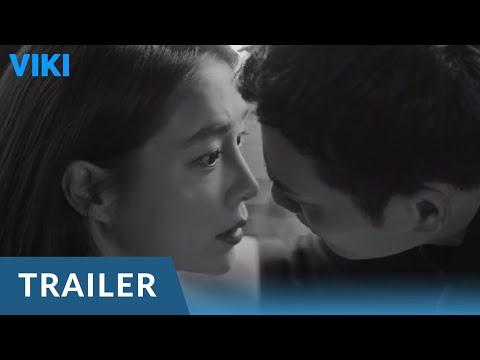 FATES AND FURIES - OFFICIAL TRAILER | Joo Sang Wook, Lee Min Jung, Lee Ki Woo, So Yi Hyun