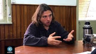 Juan Grabois - Trabajadores de la economia polular