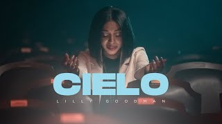 Cielo (Video Oficial) - Lilly Goodman
