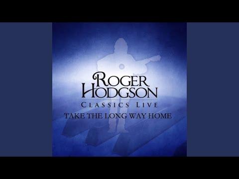Take the Long Way Home