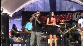 Satu Hati MAHDYA MUSIC ENTERTAINMENT