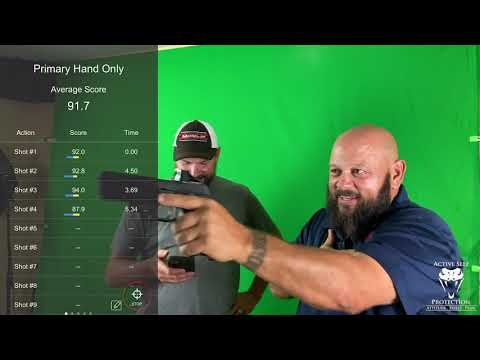 How To Trim Your Facebook Live Videos - New Facebook Feature from YouTube · Duration:  3 minutes 8 seconds