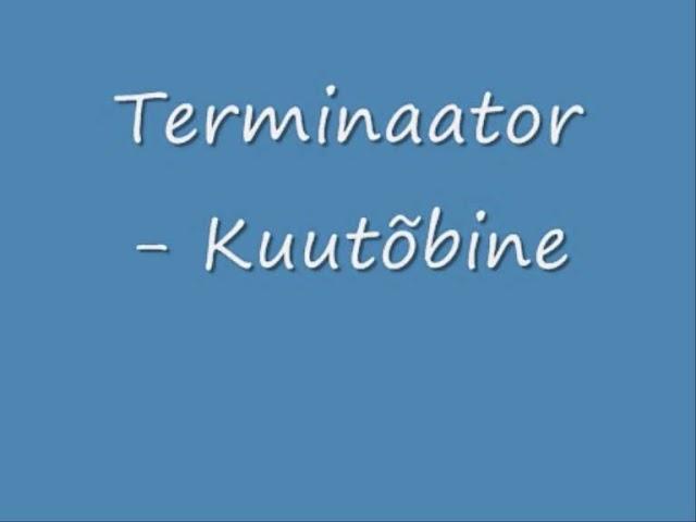 terminaator-kuutobine-bloodsan100