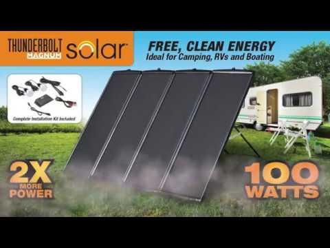 100 Watt Solar Panel Disconnect Wiring Diagram | schematic ...