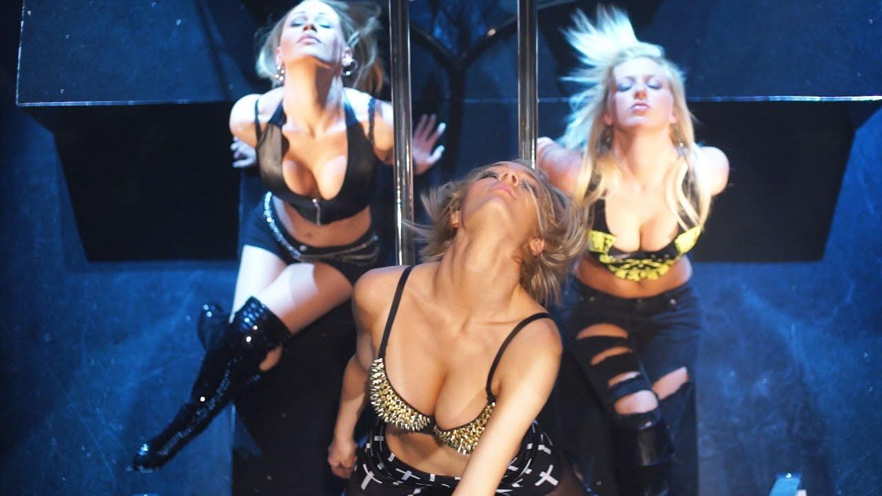 画像: American Greed - Ride Baby Ride | Music Video of the Year 2013 - LA Music Awards youtu.be