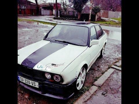 pvm-tommi (BMW)