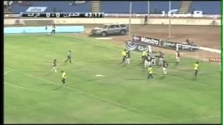 FULL MATCH Al-Taawon vs Al-Raed 2012