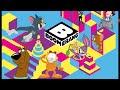 KBTVN Pkj: boomerang cartoon network svod review