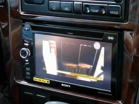 TV TUNER DIGITAL PARA AUTO