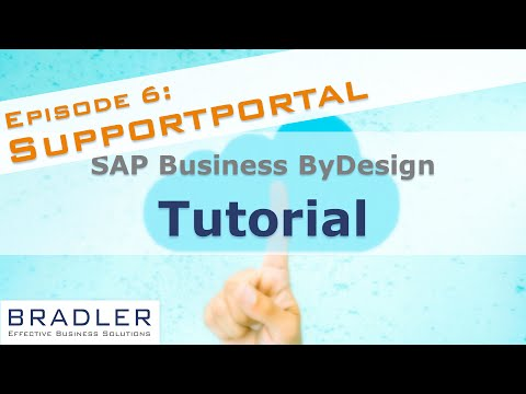 Sap business bydesign studio – application development by sap press.