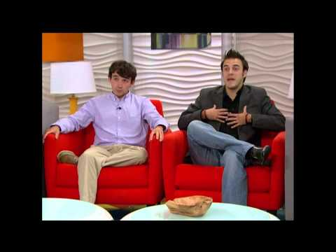 Big Brother 14 Season Finale  The Jury Questions The Final Two