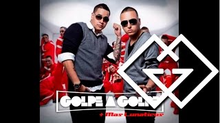 Watch Golpe A Golpe Pal Carajo video
