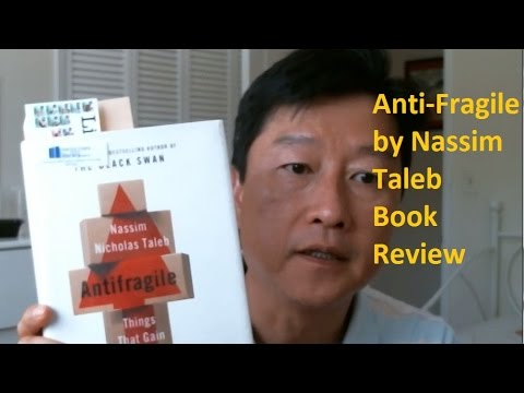 taleb guide reviews