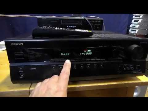 onkyo-tx-sr508-hdmi-7-1-channel-3-d-ready-home-theater-receiver