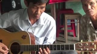Kỷ niệm yêu. Nhạc Bolero Guitar # 58