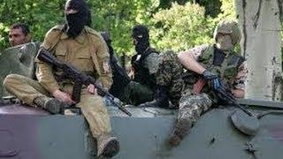 26 мая 2014, сегодня В самопровозглашенной Донецкой народной республике вводится военное положение(26 мая 2014, сегодня В самопровозглашенной Донецкой народной республике вводится военное положение ..., 2014-05-26T08:31:33.000Z)