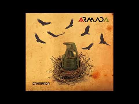 Armada - Camarada (Full Album / 2011)