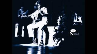 alfonso noel lovo nicaragua 1976 la gigantona full album